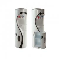 Кулер для воды HotFrost V760C